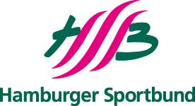 Logo Hamburger Sportbund
