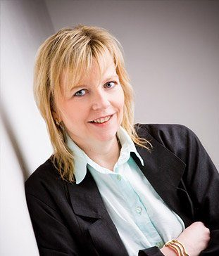 Nicole Groß
